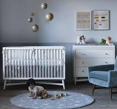 baby room rugs nursery uk