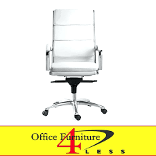 high back white office chair exeutive highbak hair lifeform high back executive office chair