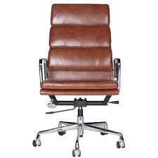 office soft pad group chair ea219