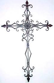 large cross wall decor pretty metal cross wall decor decorative hanging with crystal large enchanting metal large cross wall decor