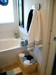 ma bath towels maax avenue alcove bathtub reviews maax sliding tub doors