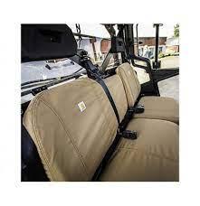 size seatsaver split bench seat