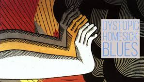 dystopic homesick blues series the contenders loser city dystopic homesick blues