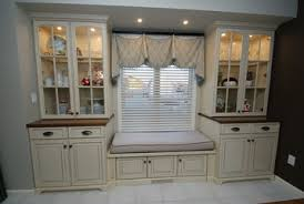 Dining room wall units Hutch Dining Room Units Dining Room Units Domainmichaelcom Dining Room Units Domainmichaelcom