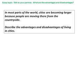 bbc bitesize english critical essay esl school research proposal urbanization urbanization problems solutions to urbanization slideshare