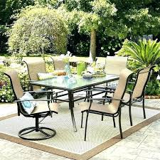 Patio furniture dining sets with umbrella Brilliant Cheap Patio Furniture Dining Sets Patio Furniture Dining Sets Big Lots Outdoor Home Depot Table Outside Jcpenney Cheap Patio Furniture Dining Sets Patio Furniture Dining Sets Big