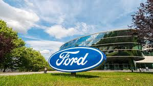 Ford Motor Company Stock Quote Classy Special Ford Dividend May Be At Risk As Revamp Cost Causes Sticker Shock