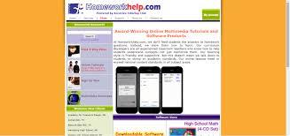 best school essay editing website uk professional thesis statement high school homework help chat central america internet key to algebra workbooks