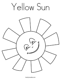 sun coloring page. Simple Coloring S Is For Sun Coloring Page Intended