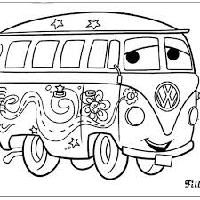disney cars coloring pages printable cars coloring page within printable coloring pages cars free printable disney