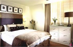 Top 48 Great Paint Colors For Bedroom Walls Luxury Best Bedroom Wall Paint Colors  Bedroom Colors For Couples Bedroom Design