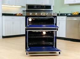 best double oven gas range. Best Oven Range 2017 How To Buy A Stove Or Double . Gas O
