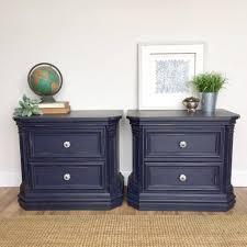 bedroom furniture pulls. Thomasville Bedroom Furniture Pulls Oak Studio 455 For Sale