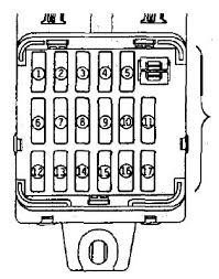 fuse box diagram what fuse is for what? dsmtuners Mitsubishi 3000gt Fuse Box Diagram Also 99 Eclipse Mitsubishi 3000gt Fuse Box Diagram Also 99 Eclipse #38 Mitsubishi Fuse Box Layout