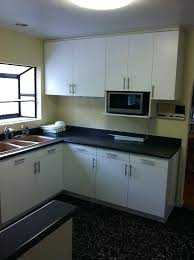 honolulu kitchen door replacement for kitchen cabinets in honolulu kitchen facebook honolulu kitchen