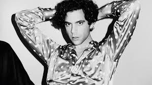 Mika Charts Mika Billboard