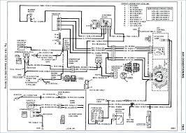 42 best pontiac g5 fuse box diagram createinteractions 2007 pontiac g5 fuse box location pontiac g5 fuse box diagram new 2008 pontiac g5 stereo wiring diagram