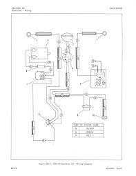 untitled 1974 xlch wiring diagram Xlch Wiring Diagram #26