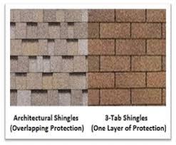 architectural shingles vs 3 tab. Architectural-Shingle-vs-3tab Architectural Shingles Vs 3 Tab N