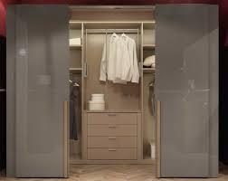 Welle Ineo begehbarer Kleiderschrank System Ankleidezimmer Schrank ...