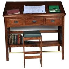 drafting table desk. Drafting Table Desk Craft Drawing Art Hobby Combo M