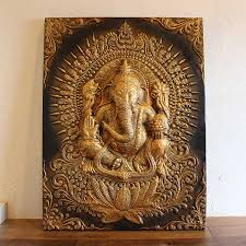 fantastic 3d ganesh wall art 96 remodel with 3d ganesh wall art on ganesh 3d wall art with fantastic 3d ganesh wall art 96 remodel with 3d ganesh wall art