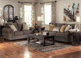 cute living rooms. Beautiful Living Cheap Vintage Style Living Room Decor Ideas To Try With Cute Rooms T