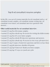 Career Objective Resume Sample Of Career Objectives For Resume Best Examples Action Verbs