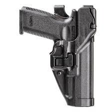 blackhawk holster size chart serpa level 3 auto lock duty holster blackhawk