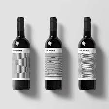 Cool Wine Labels Creativroom Net Really Cool Wine Label Op Wine By