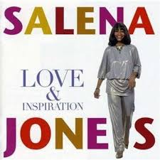 Salena Jones Love And Inspiration 40 [MP40] Download Free Cool Love Inspiration Pics Download
