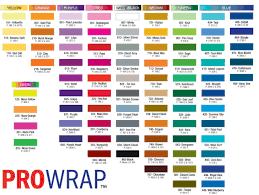 Tpx Pantone Color Chart Pdf Pantone Tpx Color Chart Free Download Pdf Prosvsgijoes Org