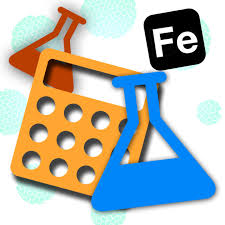 chemistry equation balancing calculator on the app store