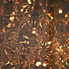 infinity chandelier by john pomp studio 5