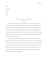 mla style essay heading coolessay will write my report homework  mla format for research papers by wuyunqing mla style research how academictips org