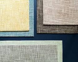 hand hooked wool rugs crosshatch micro hand hooked wool tan area rug primitive hand hooked wool