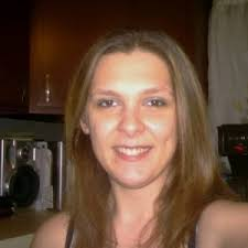 Jerri Aldridge Facebook, Twitter & MySpace on PeekYou