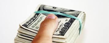 Pożyczka 1000 zł na 30 dni - sprawdź, gdzie wziąć