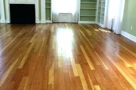 hardwood floor wax for floors wooden wood installation buffer how best hard