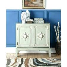 living room cabinets with glass doors accent cabinets with glass doors accent cabinet with doors accent