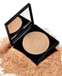 <b>Smashbox Photo Filter Powder</b> Foundation | Powder foundation ...