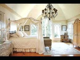 Curtains For Canopy Bed Catchy Curtains For Canopy Bed With Canopy ...