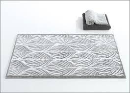 purple bathroom rugs grey memory foam bath mat inspirational round bath mat round gray