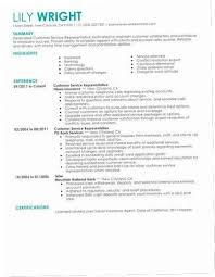 Editable Resume Template Best Editable Resume Templates DUTV