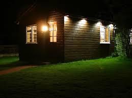 recessed exterior lighting. recessed exterior lighting fixtures grey image best outdoor