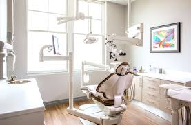 dental office design gallery. Full Size Of Office:4 Office And Workspace Surprising Brown Dental Design With Beautiful Gallery
