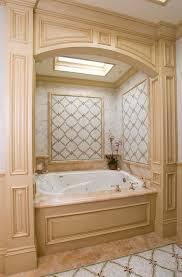 bathtub enclosures bathroom traditional with tile frameless fiberglass three piece bathtub enclosures lowe s