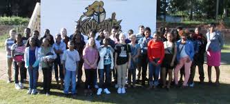 awesome knights of the round table liberty middle school