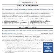 Executive Resume Template Download Best of Free Resume Template Downloads Best Of Executive Resume Templates