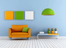 Colorful Interior Design blue interior design living room color scheme idolza 7277 by uwakikaiketsu.us